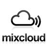 J Boogie DJ Mixes