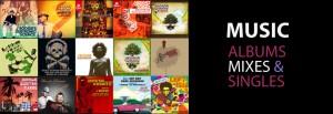 Music-Slide