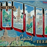 17.-Austin-Greetings-e1323751787334